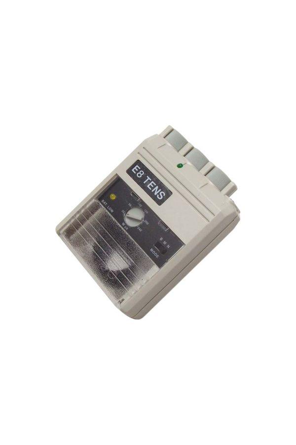 E8 TENS 皮外電療止痛機
