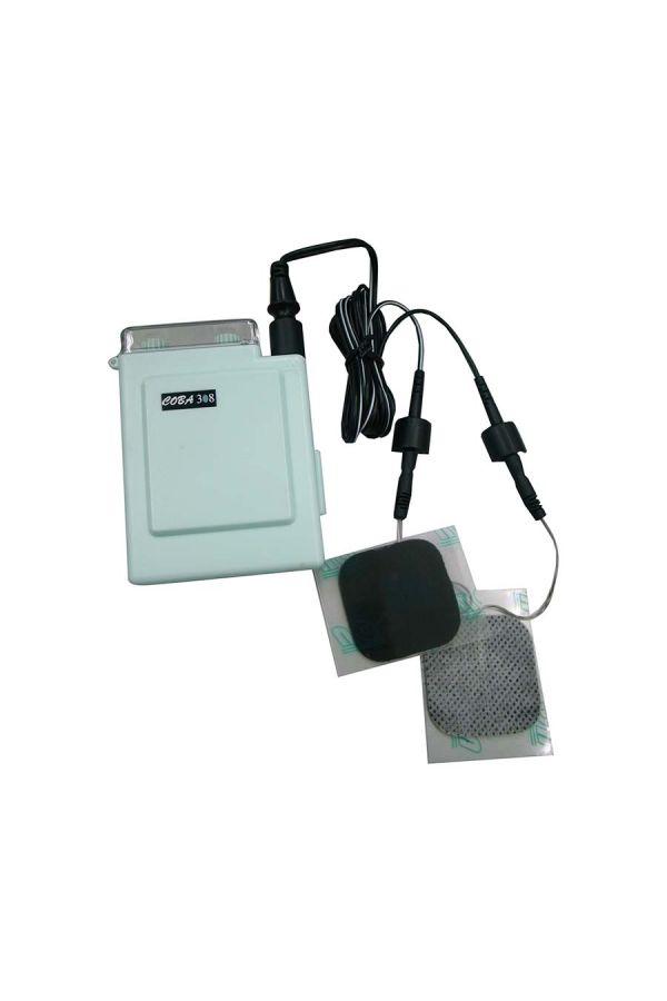 Coba 308 型皮外電療機