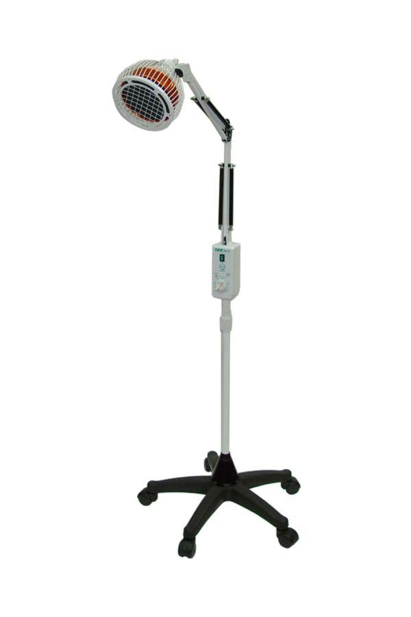特定電磁波治療儀(神燈) CQ-27型 (220V)