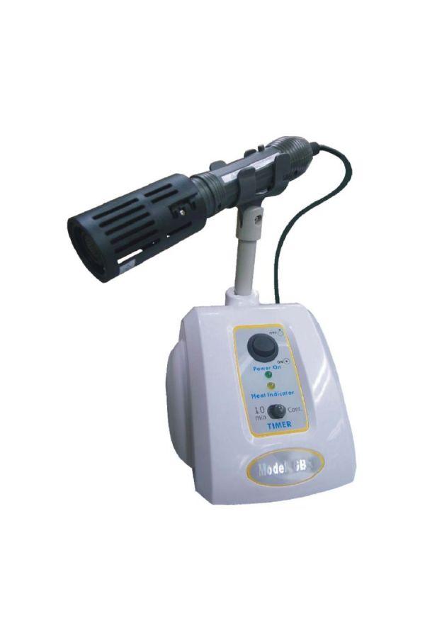 GB-3型IR電熱儀(艾灸儀)
