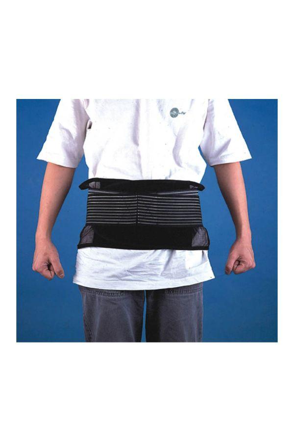 護腰帶(加加大碼)