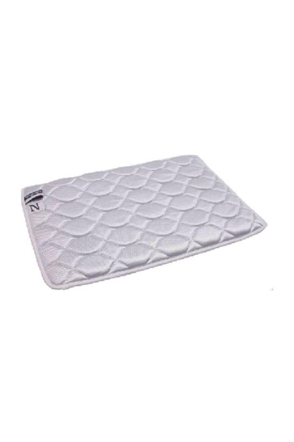 磁力枕頭墊