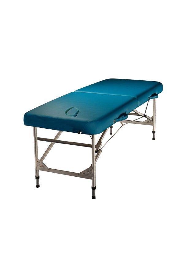 按摩整脊床 - PVL1 型